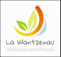 Commune de La Wantzenau