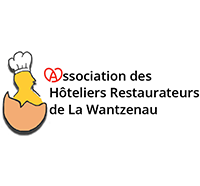 Association des Hôteliers Restaurateurs de La Wantzenau