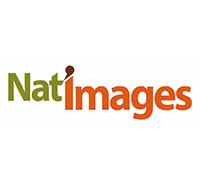 Nat'Images