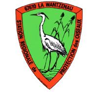 SRPO La Wantzenau