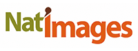 NatImages